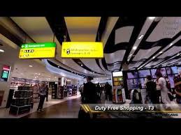 emirates inflight shopping emirates duty