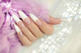 nail salon murrieta nail salon 92563 star line nails