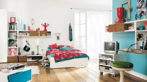 amazing teenage room decor ideas pictures decoration ideas