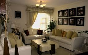 decorating my living room ideas u2013 thelakehouseva com