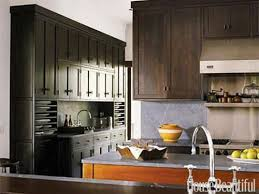 Kitchen Countertops Designs 40 Best Kitchen Countertops Design Ideas Types Of Kitchen Counters