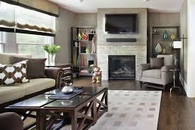 interior design bergen county nj interior designers nj nj custom interior designer bergen county nj yakitori
