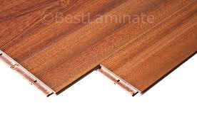 Laminate Flooring Planks What Is The Laminate Flooring Plank Width