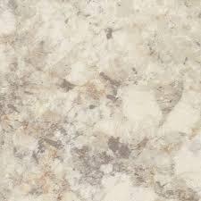 Formica Laminate Flooring Reviews Formica 48 In X 96 In 180fx Laminate Sheet In Crema Mascarello