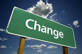 the pmp exam changes in 2013 here u0027s what you need to know