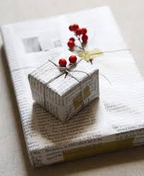 cheap gift wrap top 10 cheap and eco friendly gift wrapping ideas top inspired