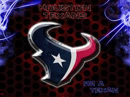 houston texans 12 jpg