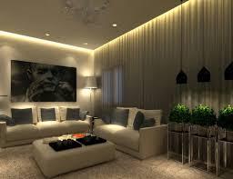 Contemporary Bathroom Lighting Ideas Lighting Luxury Bathroom Lighting Innovation Wonderful Ceiling