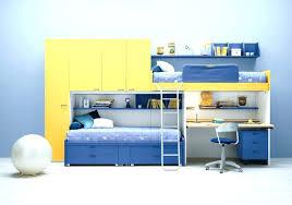 home interior decoration photos size beds home interiors catalog 2018 seslinerede com