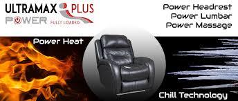 Southern Comfort Massage Ultramax Blog Jpg