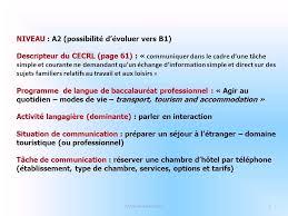 type de chambre d hotel type de chambre d hotel niveau a2 possibilitac dacvoluer vers b1