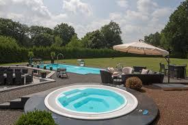 Garten Pool Aufblasbar Garten Pool Aufblasbar Ecocasa Info