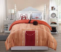 Arsenal Duvet Covers Courtside By Hallmart Collection Beddingsuperstore Com