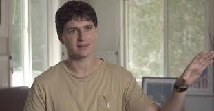 Seeking Band Trailer Other Doc Trailer With Weekend S Ezra Koenig