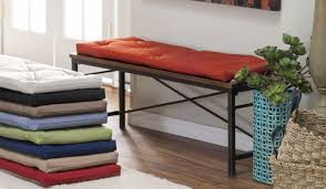 Homedepot Trellis Pergola Sun Shade Canopy For Pergola Covers With Pergola Home