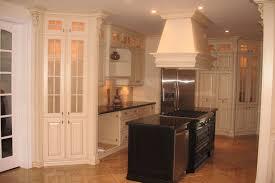 Kitchen Cabinet Mississauga Custom Kitchen Cabinet In Mississauga Bar Units Vanity