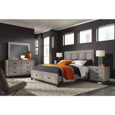 aspen cambridge bedroom set 96 aspen cambridge bedroom set cambridge cb bch by aspenhome