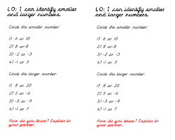 negative numbers year 4 by charliyuk teaching resources tes