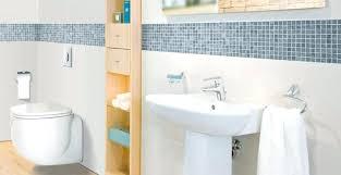 grohe bathroom sink faucets grohe bathroom sink faucets grohe concetto bathroom sink faucet