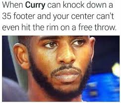 Funny Basketball Memes - 1000 images about funny basketball memes pictures on pinterest