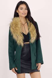 sweater with faux fur collar trendy wine coat wine coat faux fur coat wine coat 34