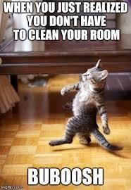 Success Cat Meme - cool cat stroll memes imgflip