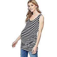 herring maternity herring maternity debenhams