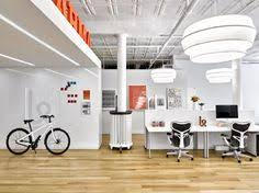 karma headquarters by formnation new york retail design blog