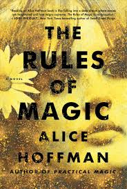 Deep Dream Styles Literature U0026 Fiction Walmart Com