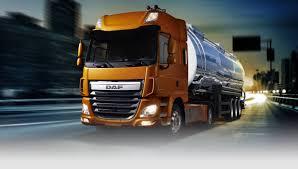 ciron daf gamme camions daf xf euro6 cf euro6 lf euro 6 neufs
