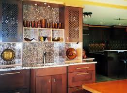 best bar cabinets kitchen basement bar ideas and designs stunning built in wet bar