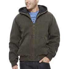 levis black friday sale levi u0027s coats u0026 jackets for men jcpenney