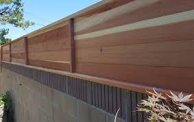 wall toppers privacy fence harwell design fences driveway