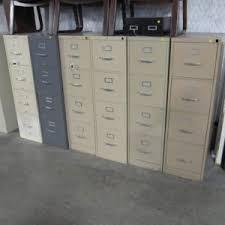 Drawer Filing Cabinet Used Furniture U2013 Pearce Office Furniture