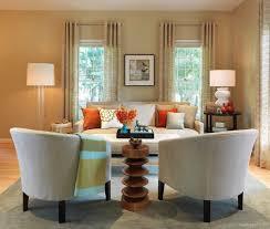 Interior Design Family Room Ideas - 35 beautiful modern living room interior design examples