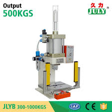 washer punching machine washer punching machine suppliers and