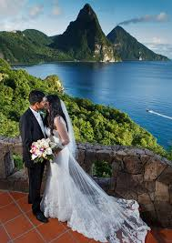 cheap wedding planners four caribbean wedding planners caribbean co
