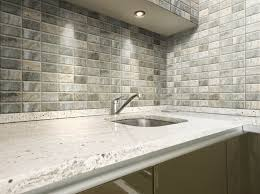 low water pressure kitchen faucet tiles backsplash water jet marble design teal glass subway tile