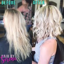 w3 salon 57 photos u0026 16 reviews hair salons 1616 e republic