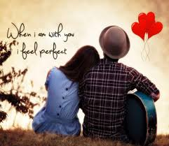 cute couple quotes hd wallpaper cute couple wallpapers with quotes desktop free download subwallpaper