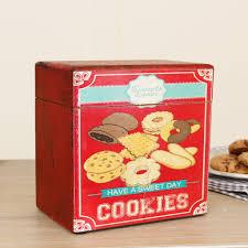 set de cuisine retro set de cuisine vintage 100 images vintage sted vintage home