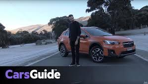 subaru xv interior 2017 subaru xv 2017 review carsguide
