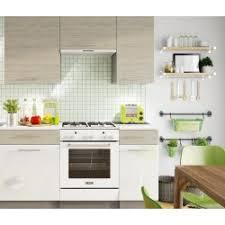 cuisine moin cher moinschercuisine cuisine et salle de bain discount stock