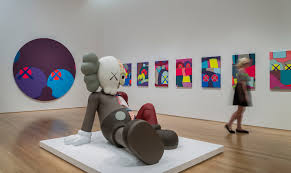 ups hours thanksgiving kaws ups and downs