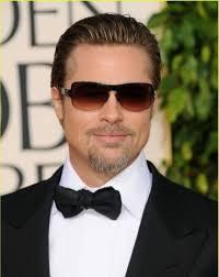 older men s hairstyles 2013 40 year old man hairstyles hairstyles ideas pinterest men