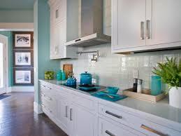 glass tile kitchen backsplash designs tile and backsplash ideas