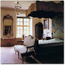 swedish interiors swedish antique mirrors