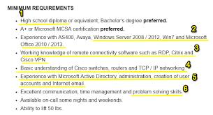 Writing Resume Summary Writing Resume Objective Resume Example