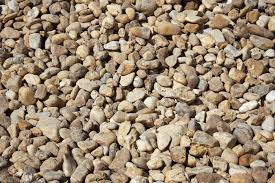 we deliver landscape rocks to melbourne