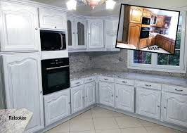 peinture meuble cuisine castorama meuble de cuisine a peindre patine usace cuisine peinture meuble